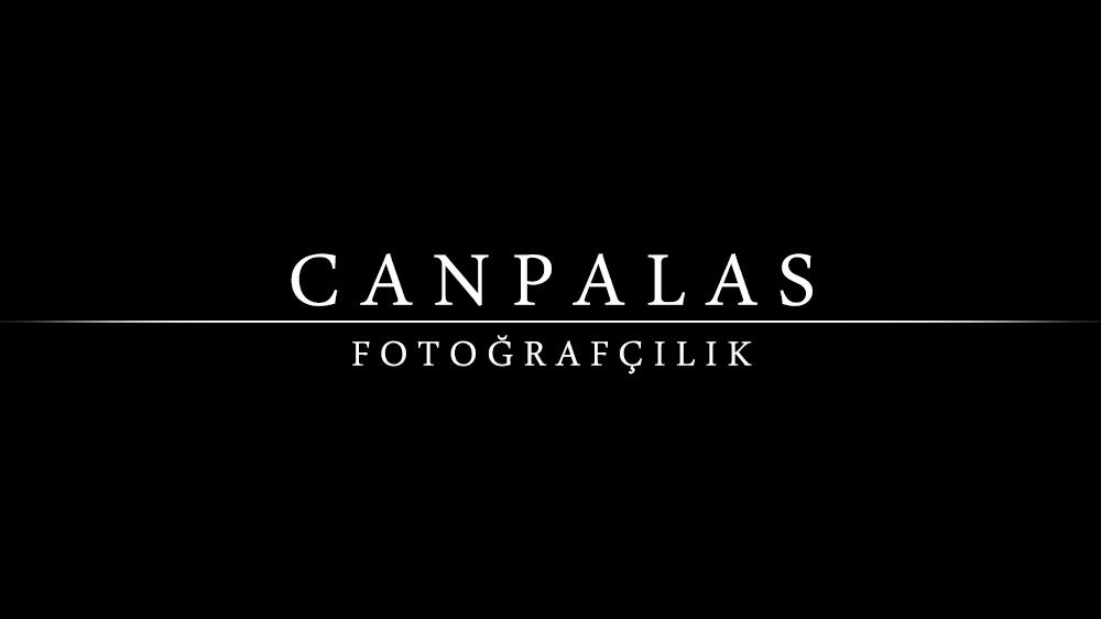 Can Palas® Fotoğrafçılık